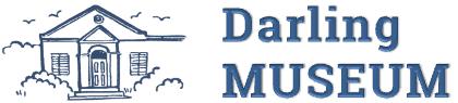 Darling Museum