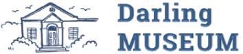 Darling Museum Logo