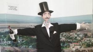 Sir Charles Darling